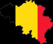 belgium_flag_map