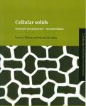 CellularSolidsBook