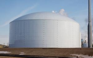 dgc new anhydrous ammonia tank c5648-00051