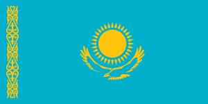 Flag_of_Kazakhstan.svg