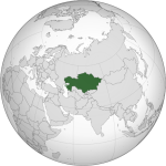 Kazakhstan_(orthographic_projection).svg