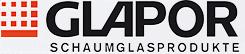 GLAPOR _logo