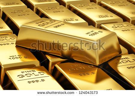 stock-photo-macro-view-of-stacks-of-gold-bars-124043173