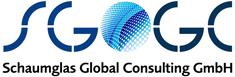 sggc_logo_235x77