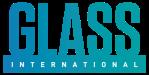 glass-16-big