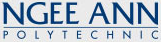 LogoNP_logo