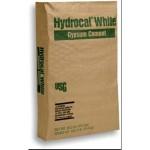 hydrocal-b11-usg_1