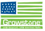 growstone-flag-302
