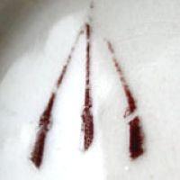 mitterteich-02-01