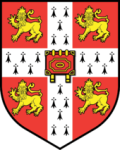 170px-Cambridge_University_Crest_-_flat