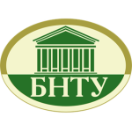 Belarusian_National_Technical_University_logo