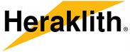 heraklith_logo