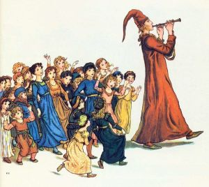 Pied_Piper_with_Children