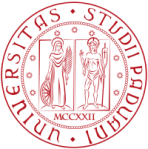 University_of_Padua_seal.svg