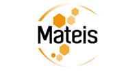 logo_mateis