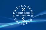 tu-freiberg-logo